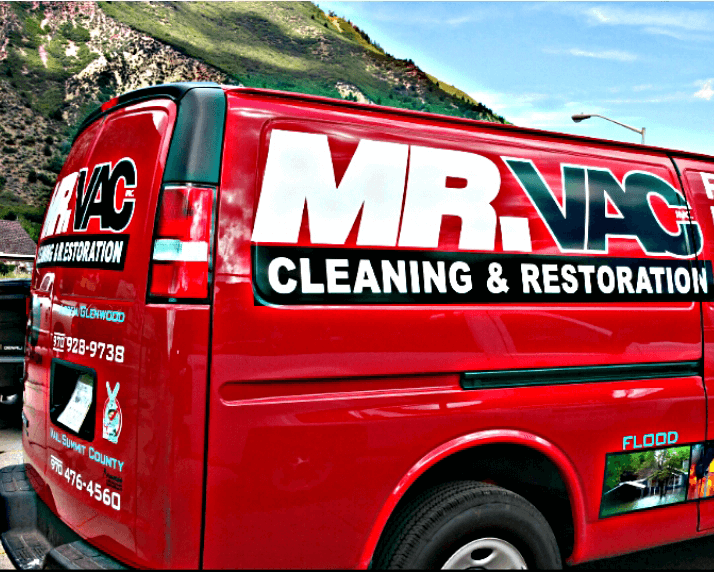 c5bef89c8e Mr. Vac Cleaning and Restoration is proud of our A rating with the Better  Business Bureau and pride ourselves on prompt