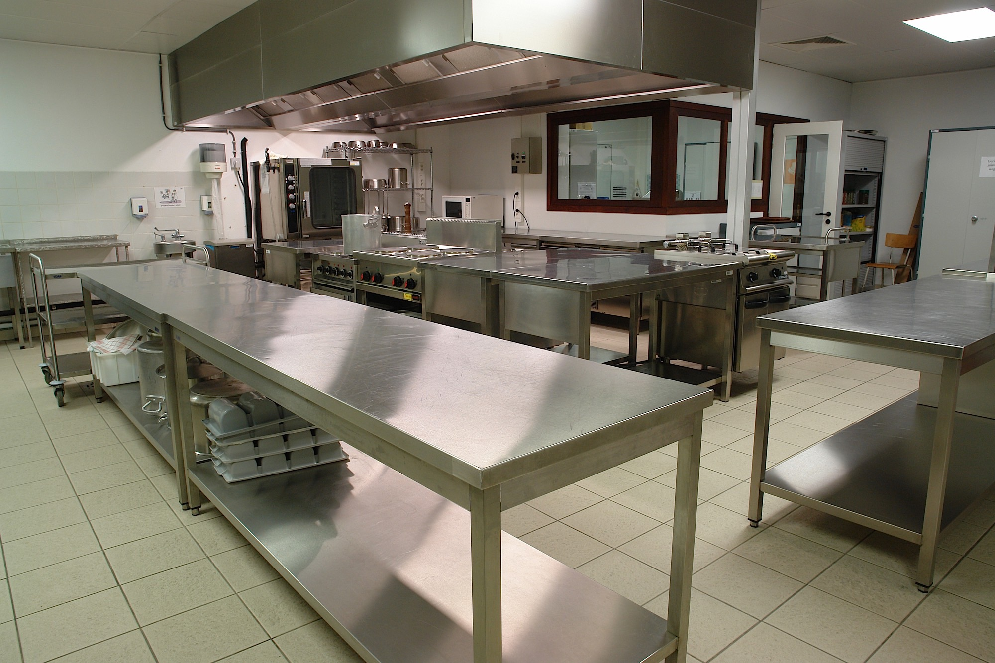 commercial seattle services hood cleaning restaurant equipment washington service kitchen